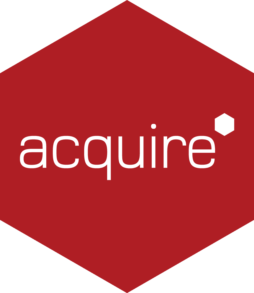 Acquire-Logo
