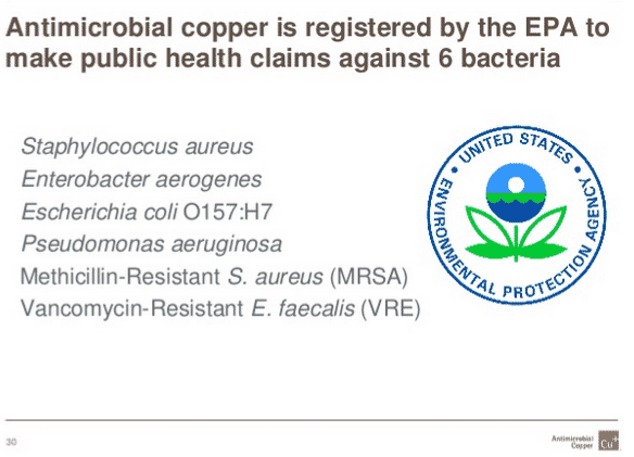 antimicrobial-copper2