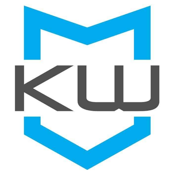 KioWare For Windows