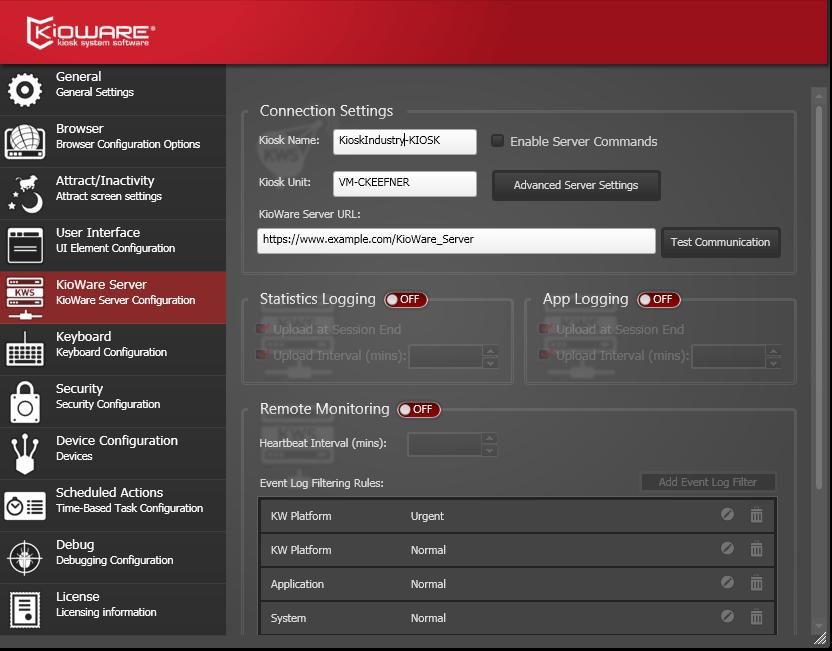 kioware-server2