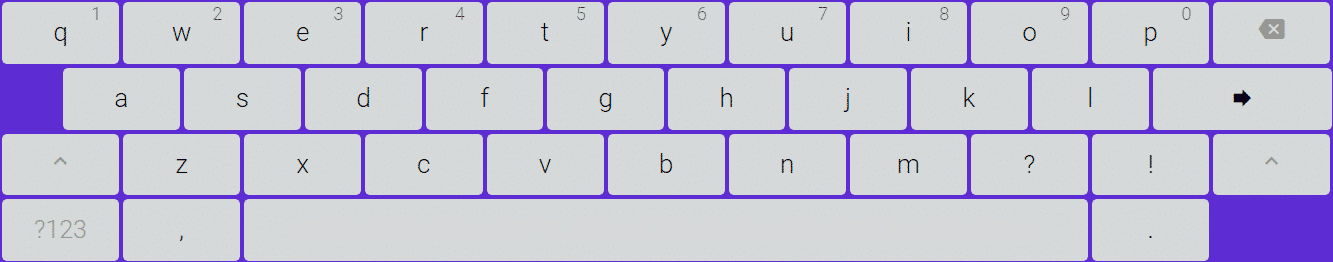 keyboardcolors3