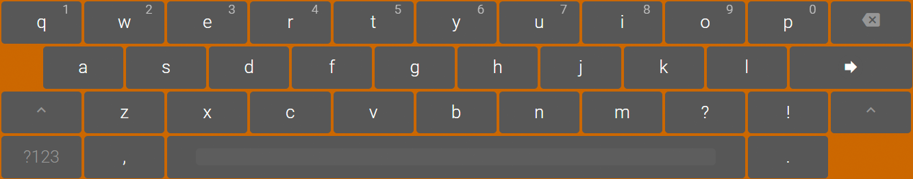 keyboardcolors4
