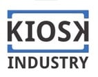 Kiosk Manufacturer Association member drive