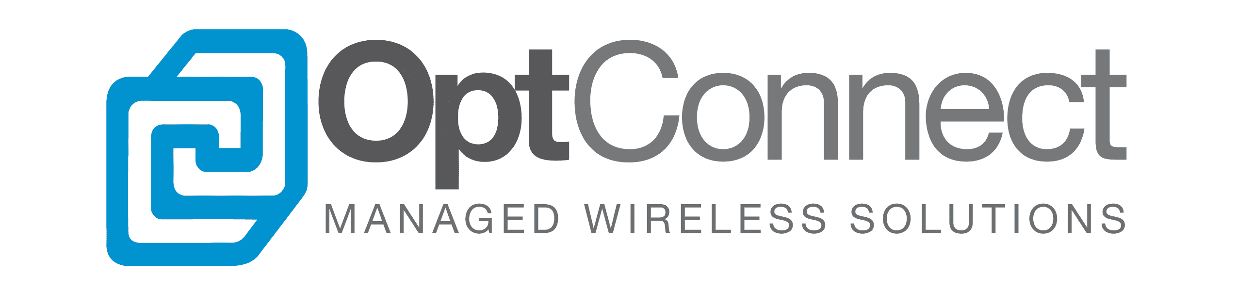 Optconnect Remote Monitoring