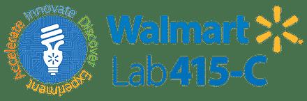 walmart innovation lab