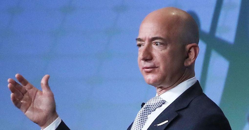 Google Against Amazon