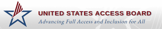 US Access Board
