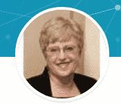 Francie Mendelsohn is President of Summit Research Associates, Inc.