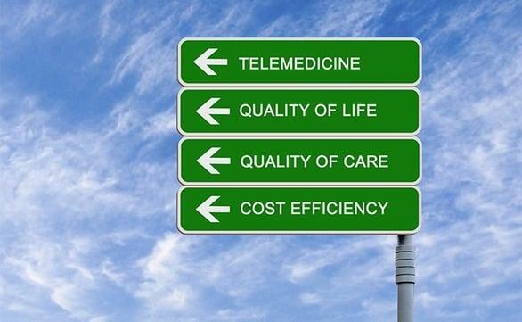 telemedicine standards