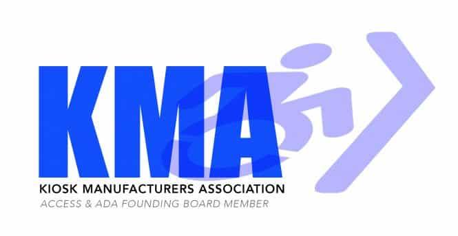 Kiosk Manufacturer Association