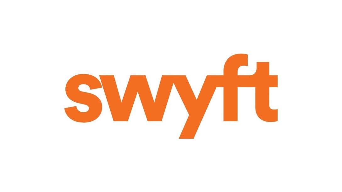 Swyft Acquires Utique