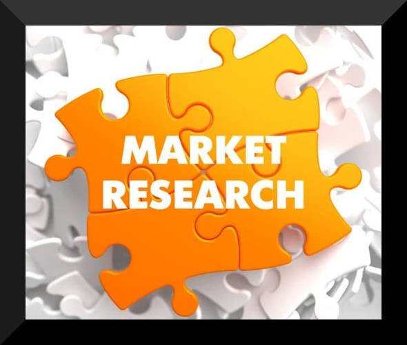 kiosk manufacturer market research