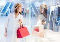 Retail Psychology