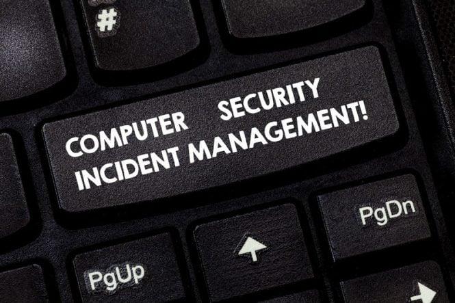 Kiosks CyberSecurity
