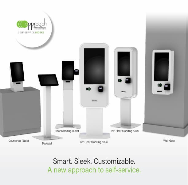 frank mayer kiosks