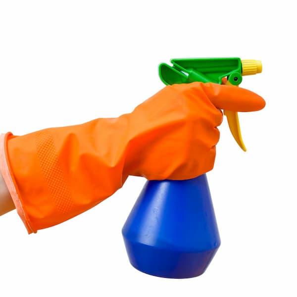 antimicrobial spray