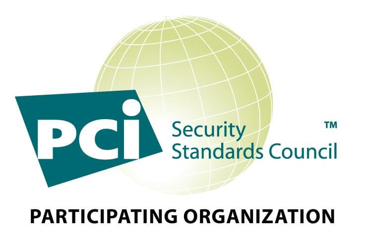 PCI SSC Participating Organization