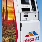 gallery of bill payment kiosks Arizona
