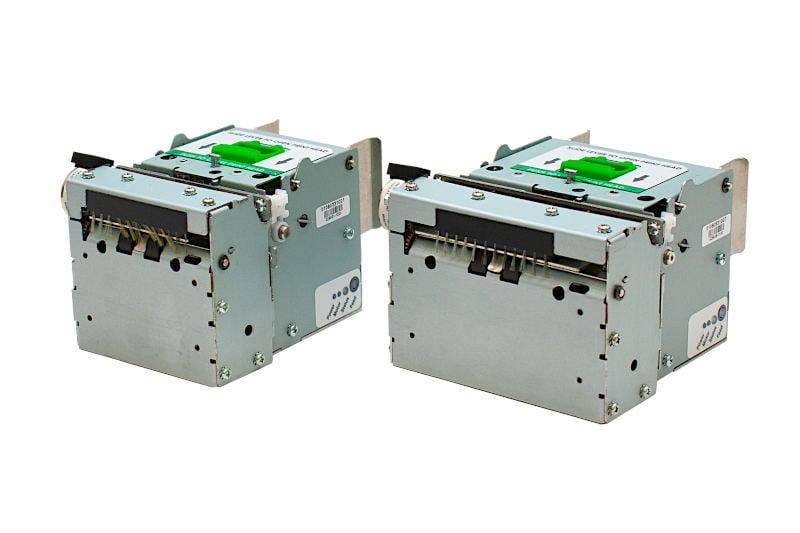 Thermal Printer Examples