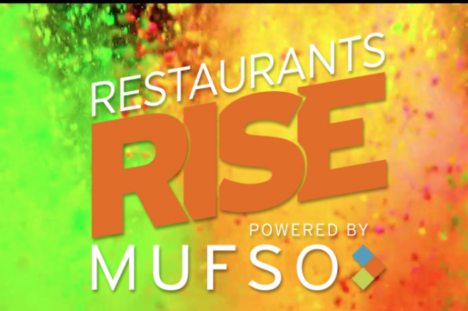 MUFSO Restaurants Rise