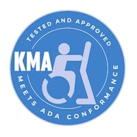kiosk association logo