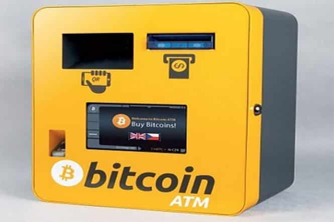 bitcoin atm kiosk tech article how to use