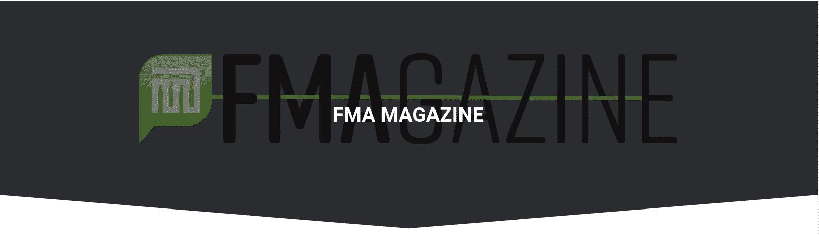 Frank Mayer Magazine
