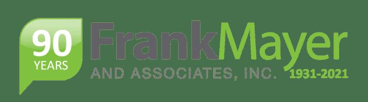 Frank Mayer and Associates KIosks