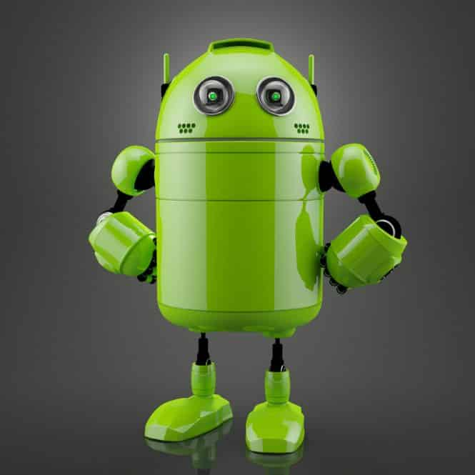 Android Certification