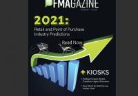 Retail trends merchandising